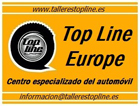 TOP LINE EUROPE